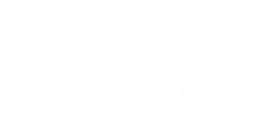 Visual Media Computing logo