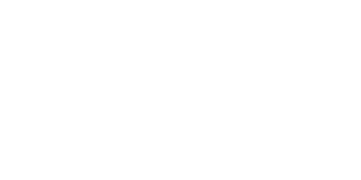 department of multimedia and graphics arts logo